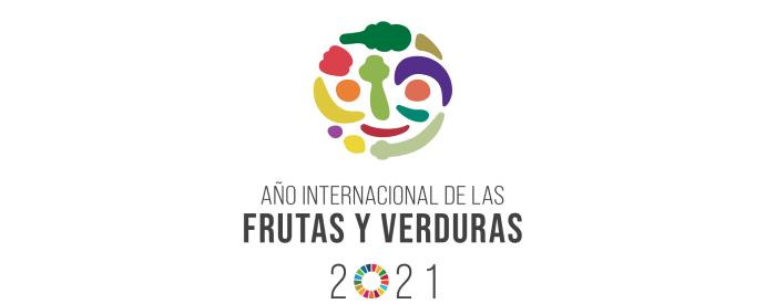 Año Internacional de las Frutas y Verduras (2021)