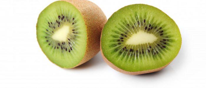 fruta-kiwi-fresca-aislada_144627-30033