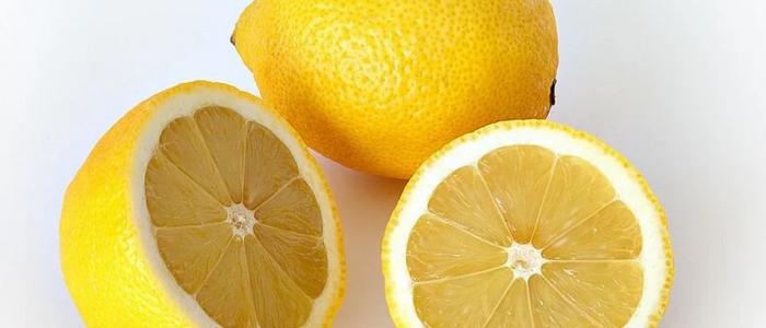 lemon-960_720